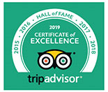 Greystone TripAdvisor