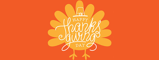 Hotel Griffon In San Francisco Wishes Everyone A Happy Thanksgiving