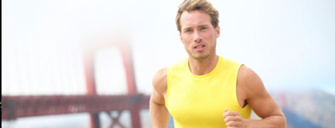 San Francisco Events - Winter RUNderland 5K and Rudolph 1 Miler
