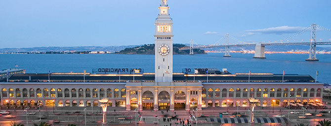 Escape from Alcatraz Triathlon - June 7, 2015