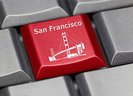 Book Direct Package in San Francisco Hotel