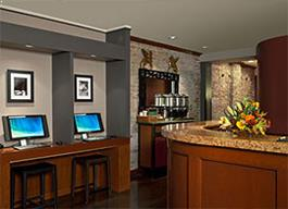 Hotel Griffon, San Francisco offering Prepay Package